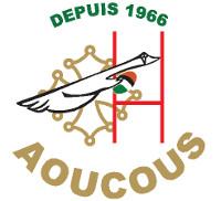 Aoucous