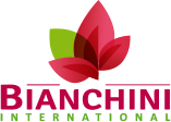 logo-bianchini
