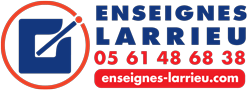 logoLarrieu