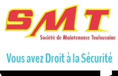 logoSMT