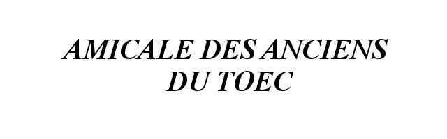 Anciens_TOEC