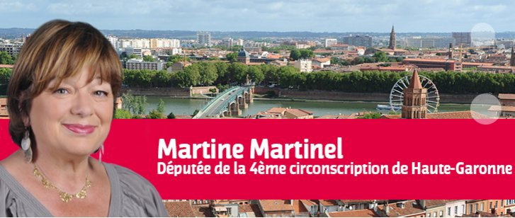 MARTINE_MARTINEL