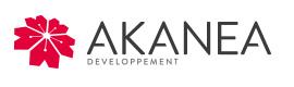 akanea_logo