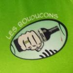 Match Bouducons vs Aoucous